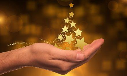 30 grudnia – święta, święta i po świętach…