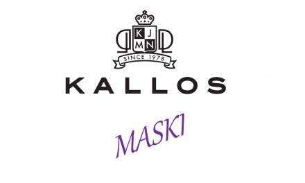 KALLOSy