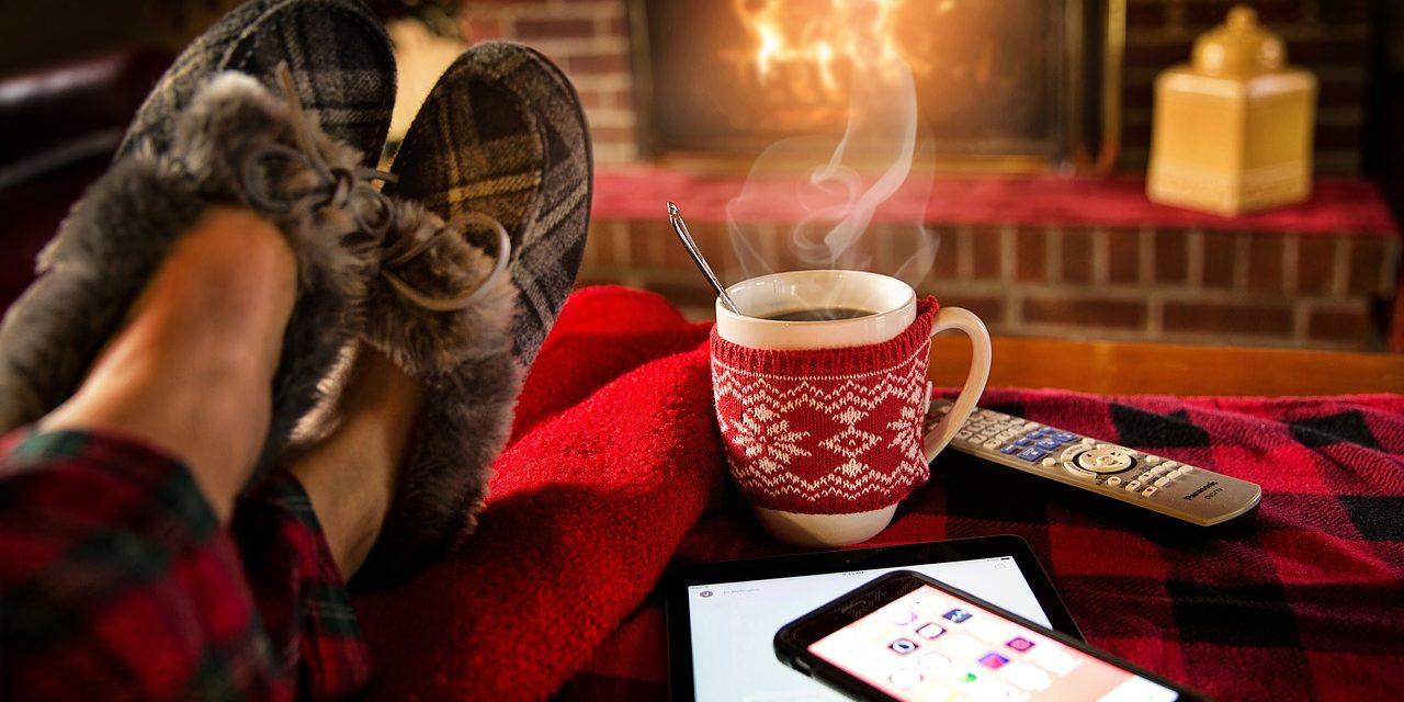 27 grudnia – Święta, święta i po świętach