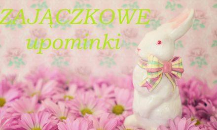 Wielkanoc, czyli trochę radości bez bankructwa