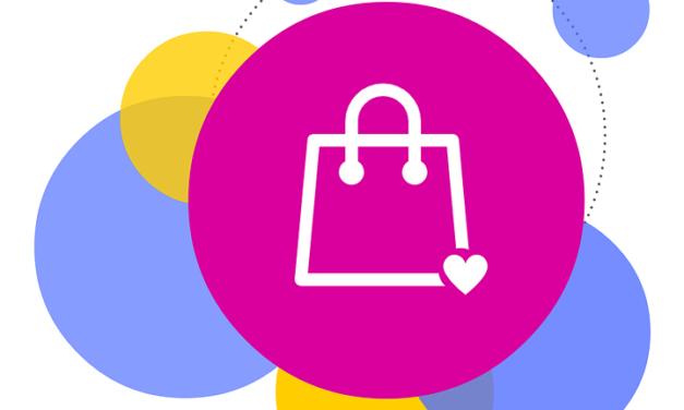 Allegro – efektywne  wyszukiwanie i udane zakupy