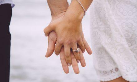 Zakupy: żona vs mąż